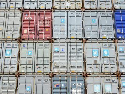 container-429947_1920