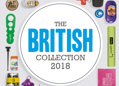 the-british-collection