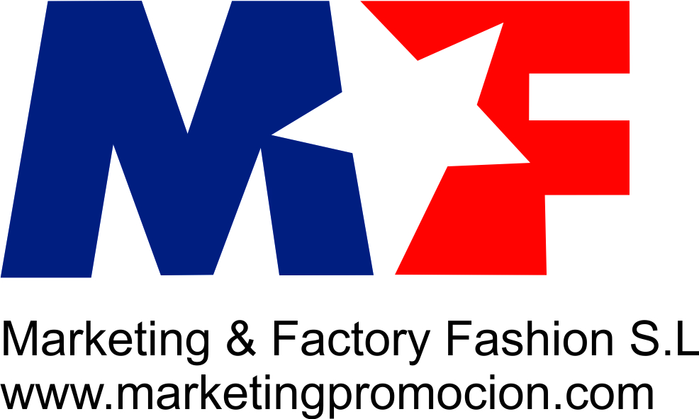 marketingpromocion